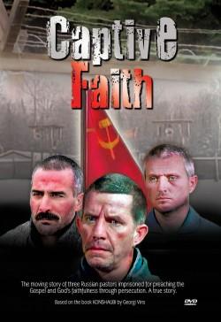 Captive Faith - DVD