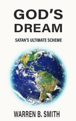 "BOOKLET: ""God's Dream""—Satan's Ultimate Scheme - SECONDS"